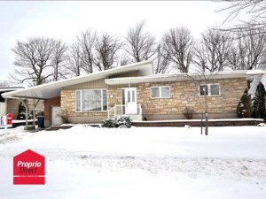 26365607 - Bungalow for sale