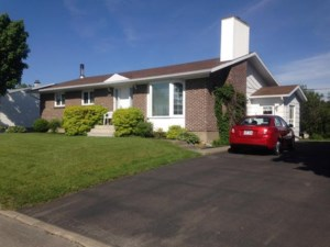 21468519 - Bungalow for sale