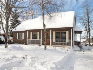28239802 - Bungalow for sale