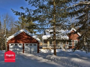 13657353 - Bungalow for sale