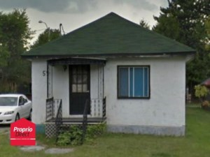 14250032 - Bungalow for sale