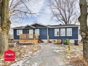 18896358 - Bungalow for sale