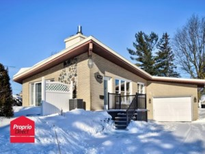 20596179 - Bungalow for sale