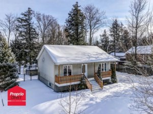 24859074 - Bungalow for sale