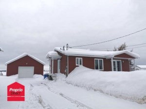 25378936 - Bungalow for sale
