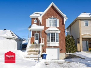 25988066 - Two or more storey for sale