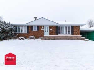 28664757 - Bungalow for sale