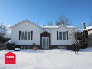 28913794 - Bungalow for sale