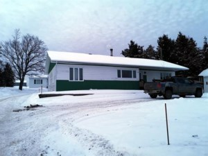 15228418 - Bungalow for sale