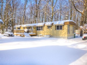 16178781 - Mobile home for sale