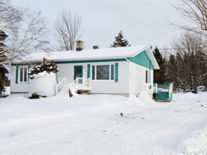 23653332 - Bungalow for sale