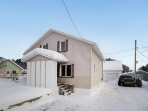 24312411 - Two or more storey for sale