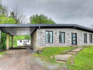 28006958 - Bungalow for sale