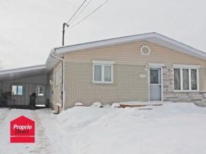 12343473 - Bungalow for sale