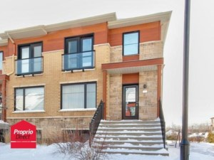 19036919 - Two-storey, semi-detached for sale