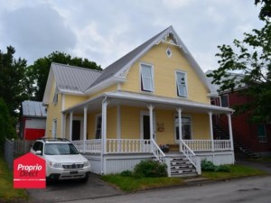19172118 - Two or more storey for sale