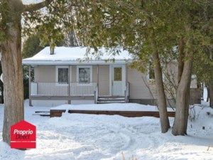 25286131 - Bungalow for sale