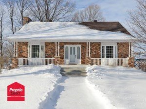 26707873 - Bungalow for sale