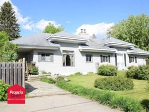 28133682 - Bungalow-Semi-detached for sale