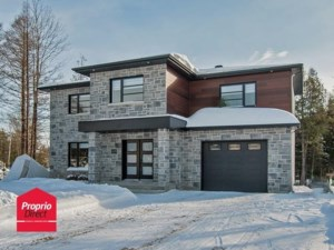 28961829 - Two or more storey for sale
