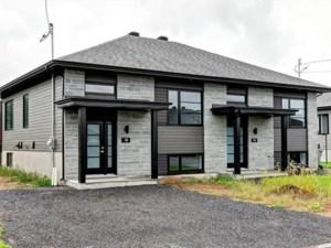 11769944 - Bungalow-Semi-detached for sale