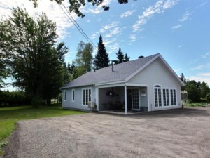 14353726 - Bungalow for sale