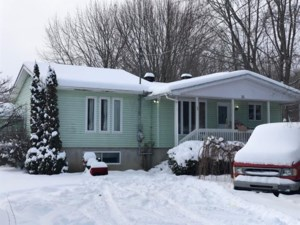 18521968 - Bungalow for sale