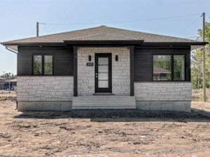 19272774 - Bungalow for sale