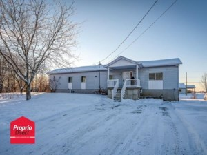 9050731 - Mobile home for sale