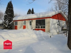 11388916 - Bungalow for sale