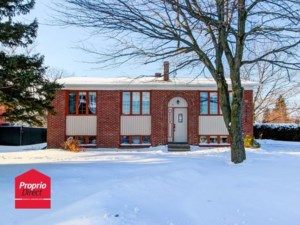 11878916 - Bungalow for sale