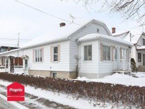 13586348 - Bungalow for sale