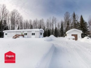 15166094 - Mobile home for sale