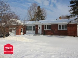 16681019 - Bungalow for sale