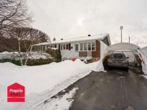 16805491 - Bungalow-Semi-detached for sale