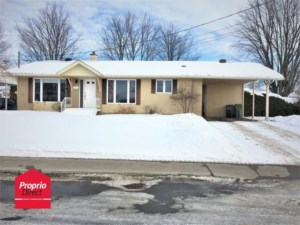 25142744 - Bungalow for sale