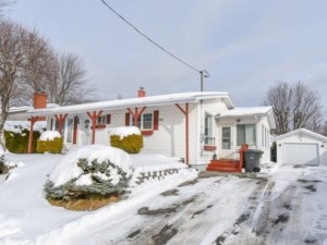 11183549 - Bungalow for sale