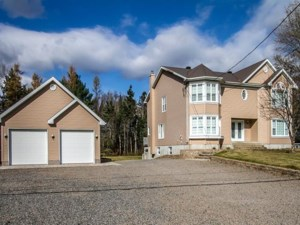 20541408 - Two or more storey for sale