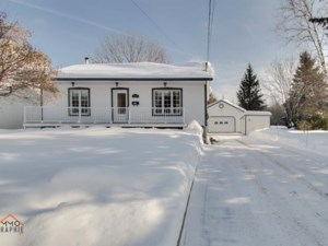 23905060 - Bungalow for sale