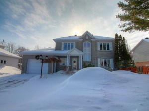 27773265 - Two or more storey for sale