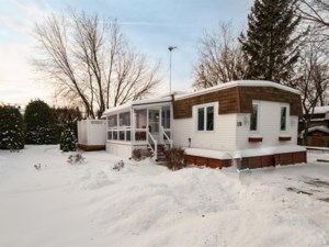 28199668 - Mobile home for sale