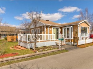 28542235 - Bungalow for sale