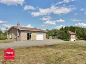 9241567 - Bungalow for sale