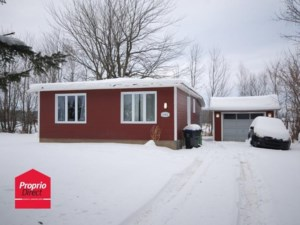 9295827 - Bungalow for sale