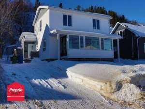 13228120 - Two or more storey for sale