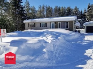 15828290 - Bungalow for sale