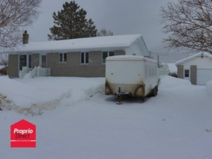 18565985 - Bungalow for sale