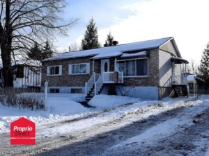 21276306 - Bungalow for sale