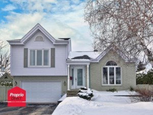 21943463 - Two or more storey for sale