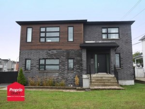 25447701 - Two or more storey for sale